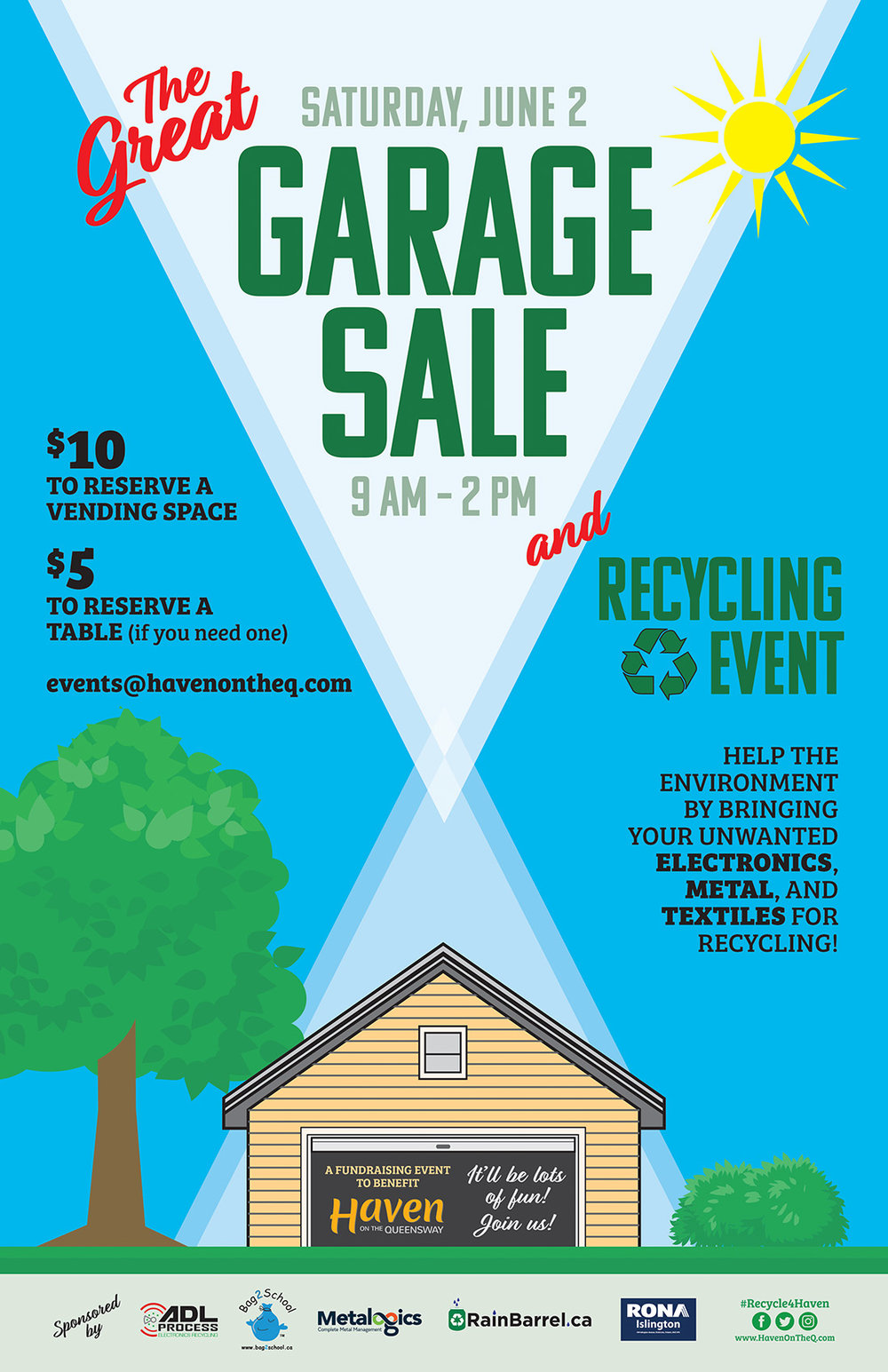 2018 Garage Sale poster 11x17.jpg