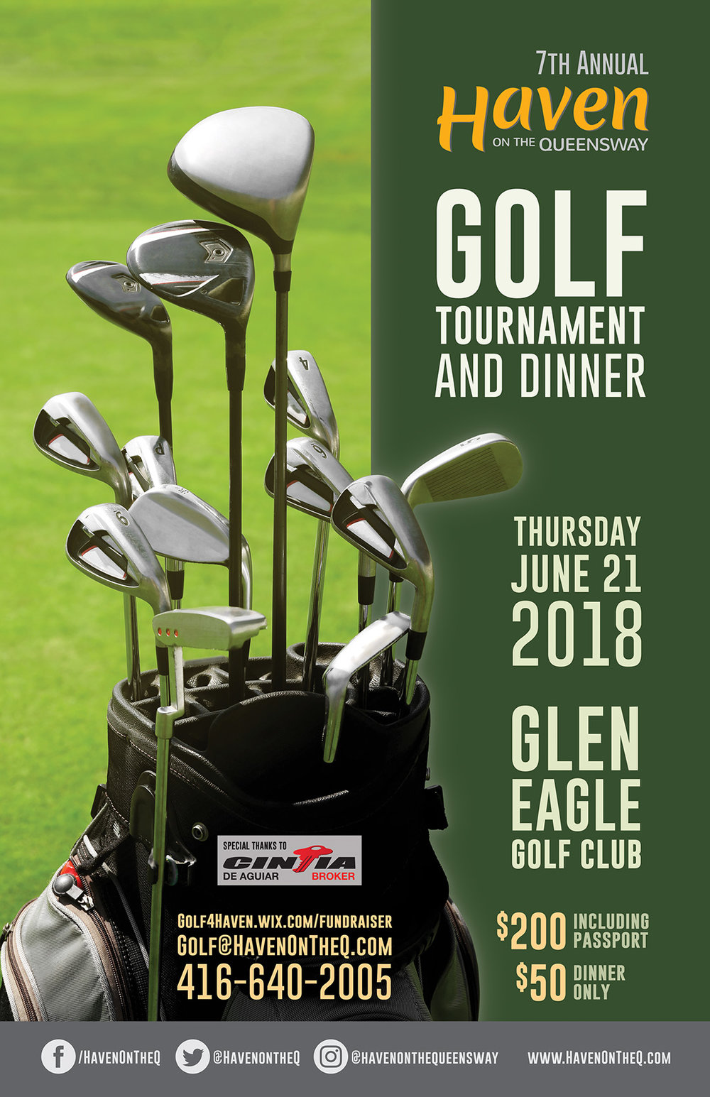 Golf 2018 poster 11x17 r2.jpg