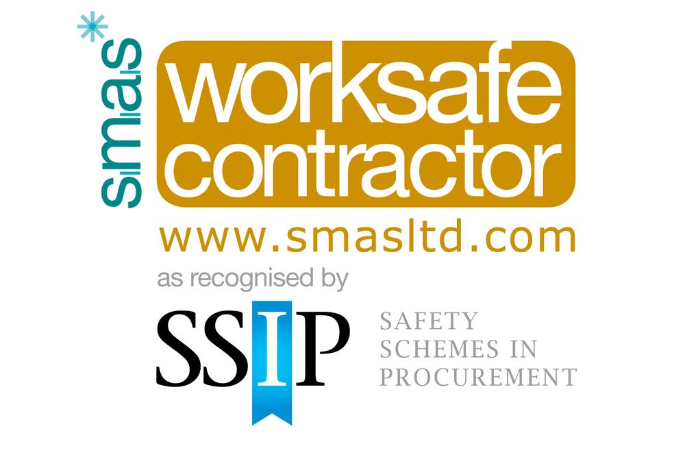 WSC_contractor-SSIP_web.jpg