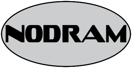 Nodram Decorators Ltd