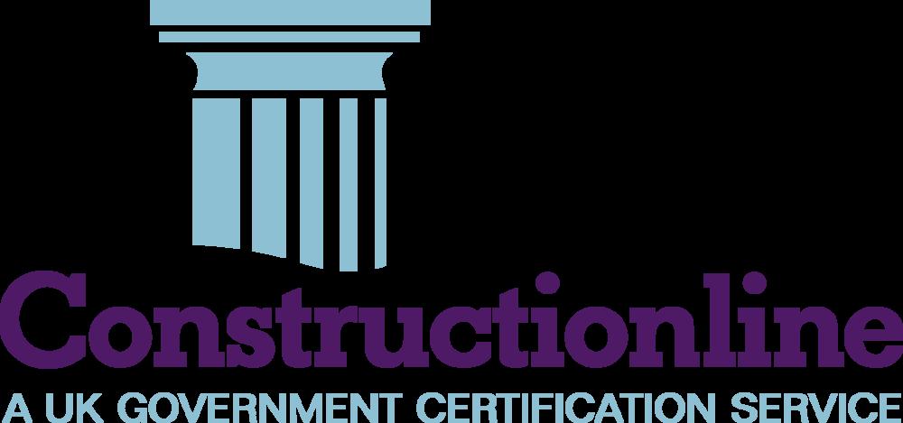 Construction Line EPS.png