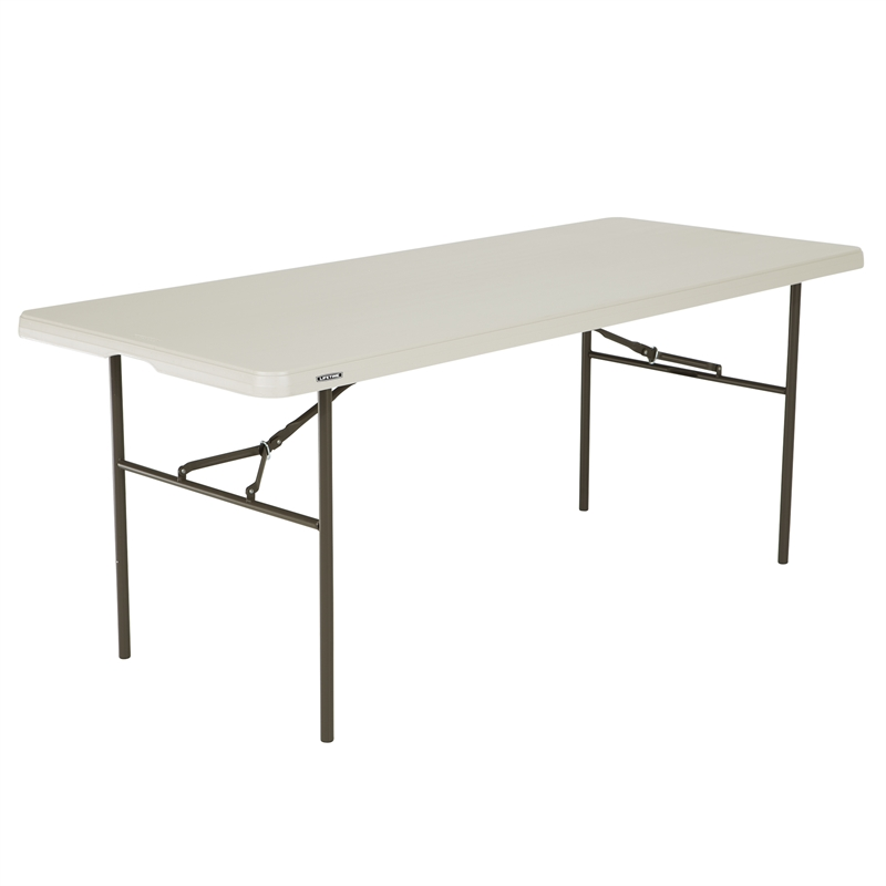 Folding Trestle Table (2 sizes) $20 each or $10 with any cocktail package.