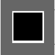 Visual beacon management