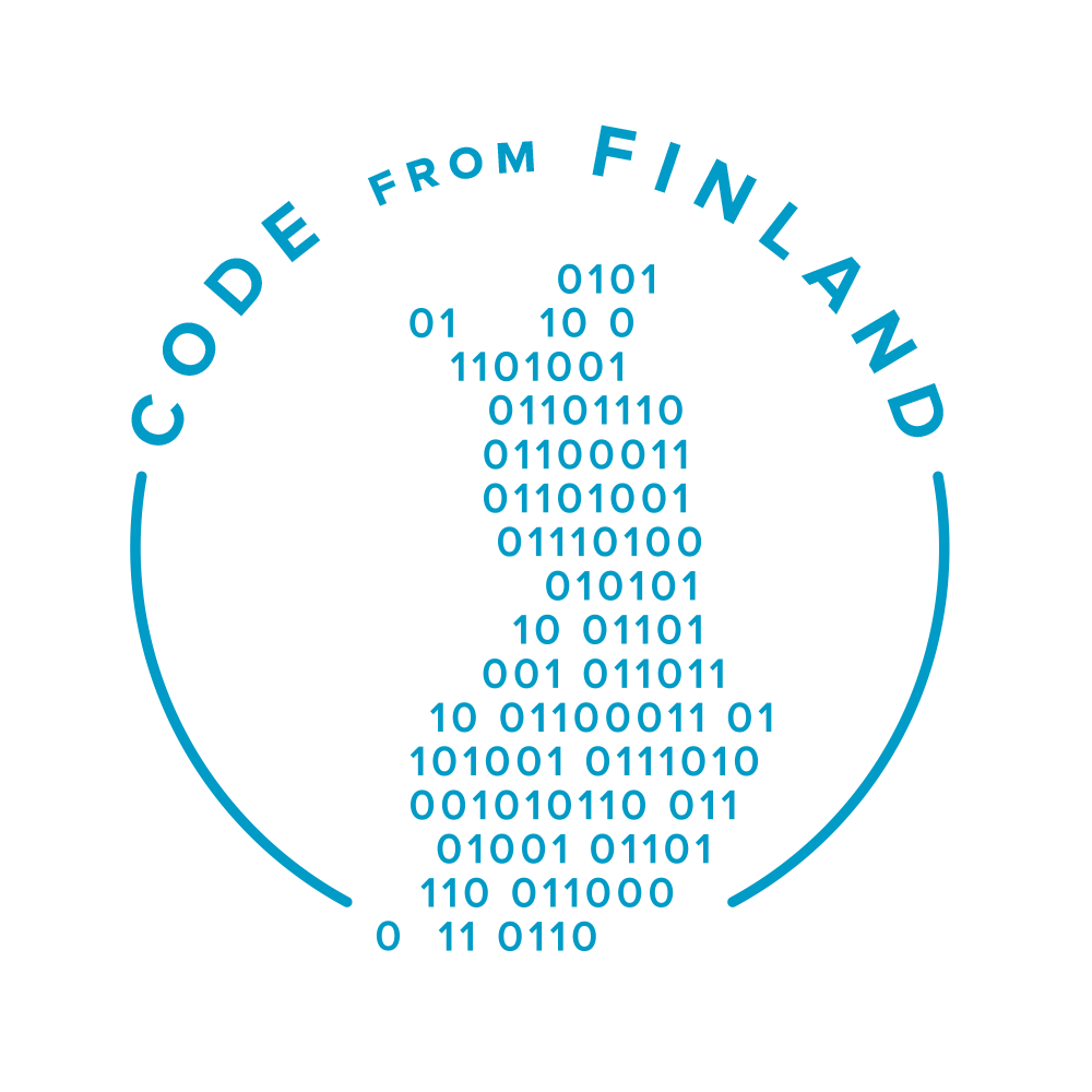codefromfinlad_blue_2.png