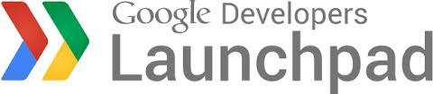 GoogleLaunchpad.jpeg