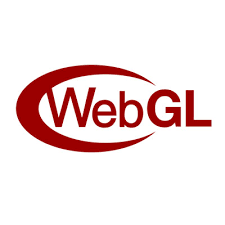 webGL_logo.jpg