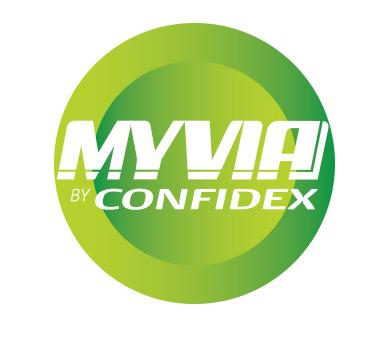 myvia_logo.jpg