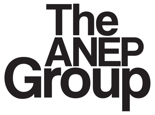 The Anep Group