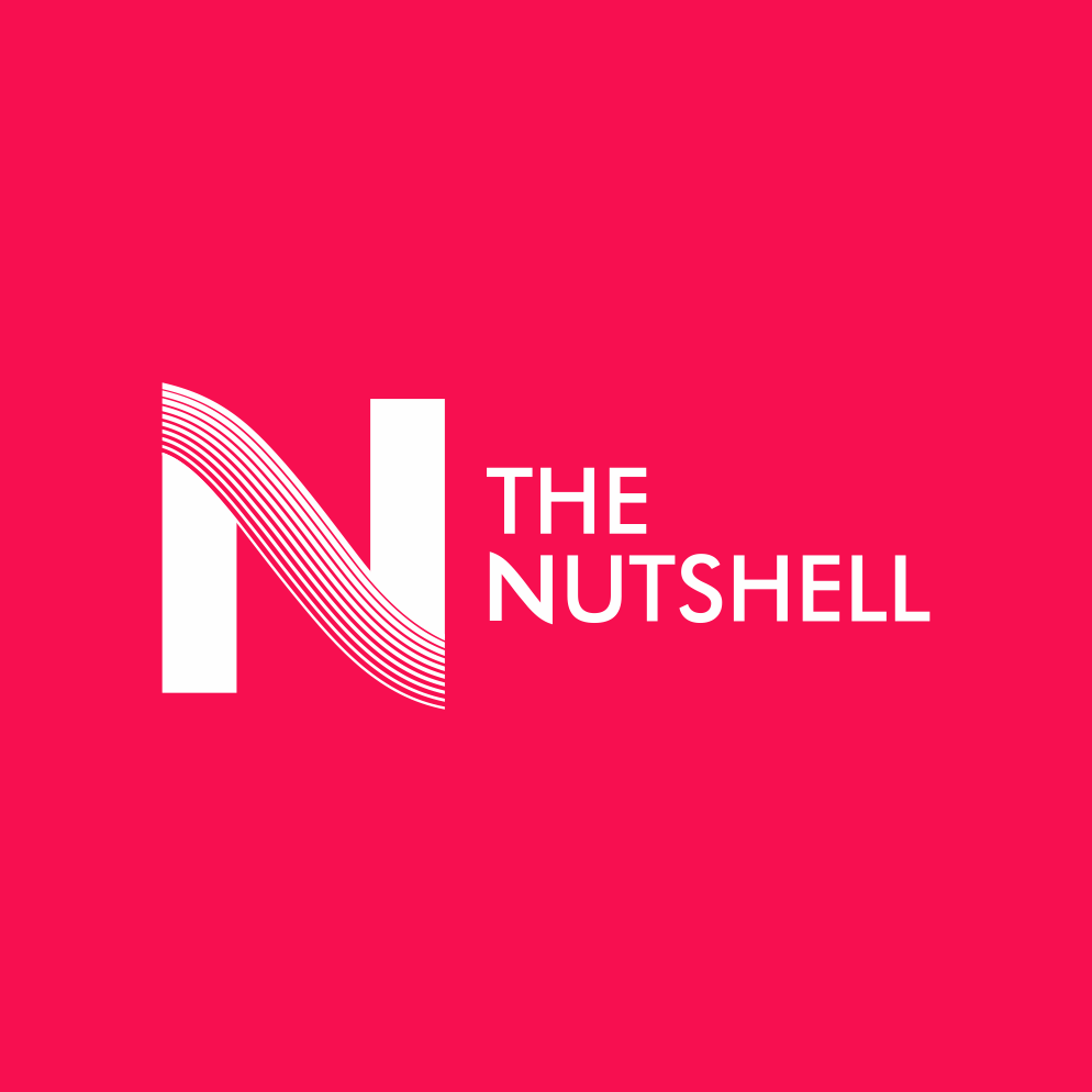 Red Logo in square-1.png