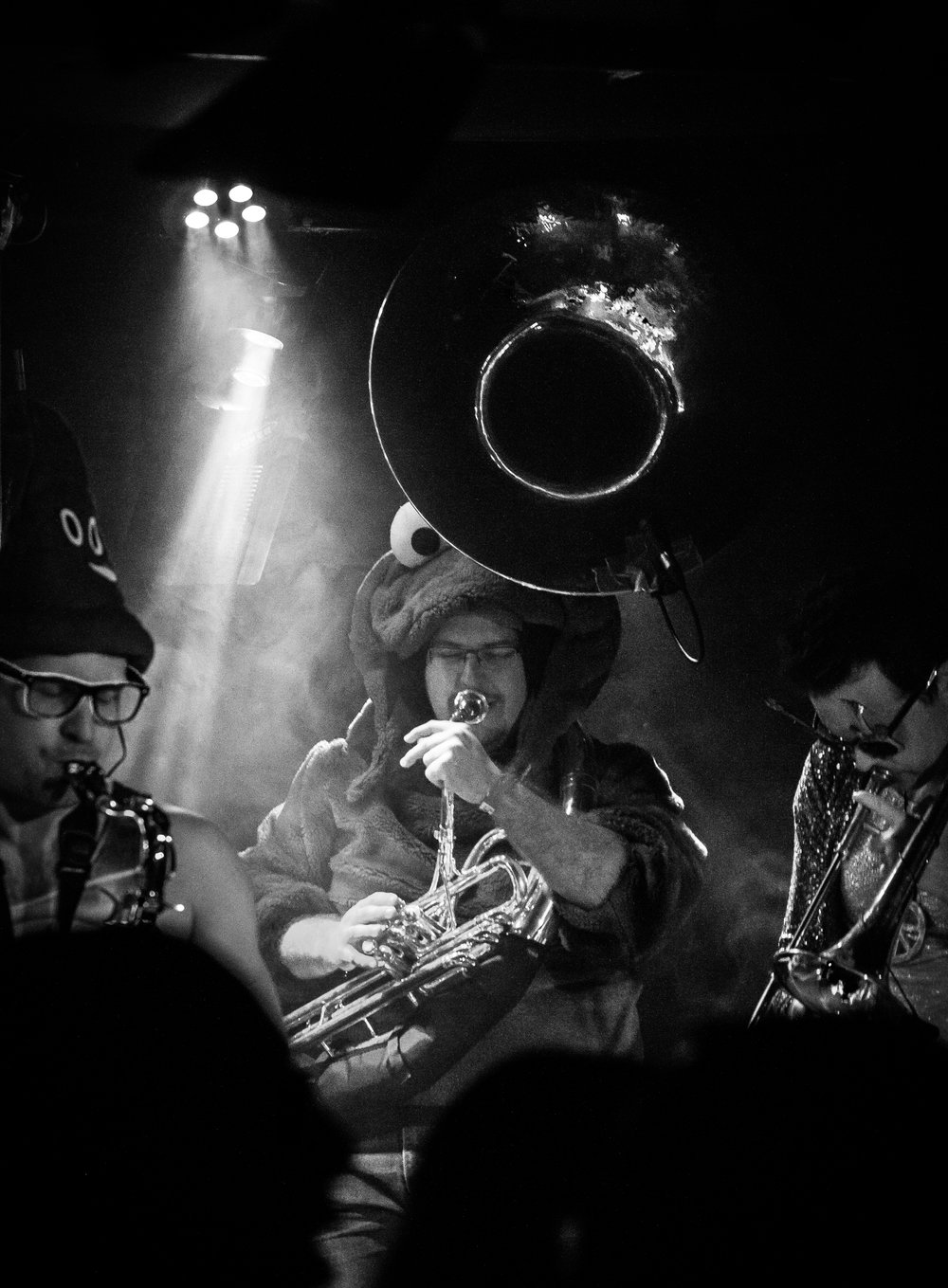 tuba (2 of 6).jpg