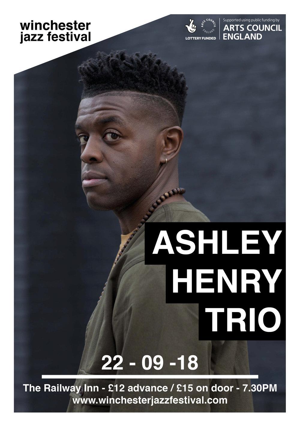 ashley henry web.jpg