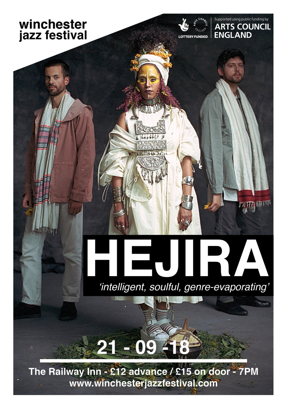 Hejira web.jpg