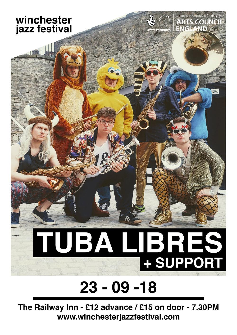 Tuba Libres web.jpg