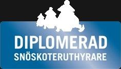 Diplomerad snöskoteruthyrare SLS.jpg