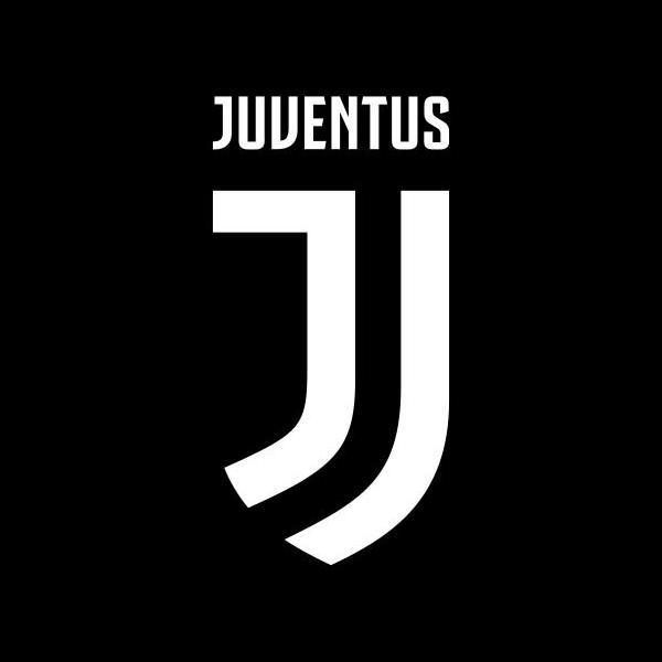 juventus_logo.png