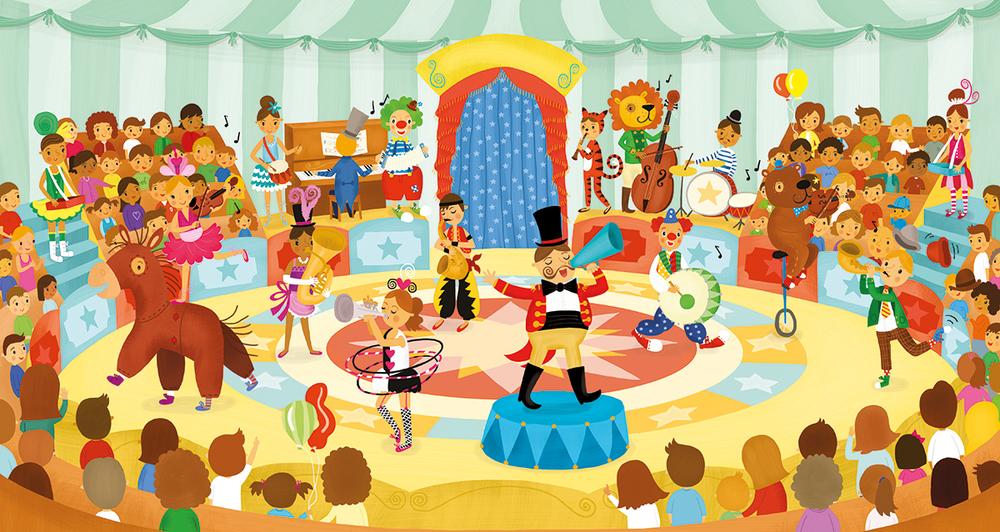 circus_spread2_final.jpg