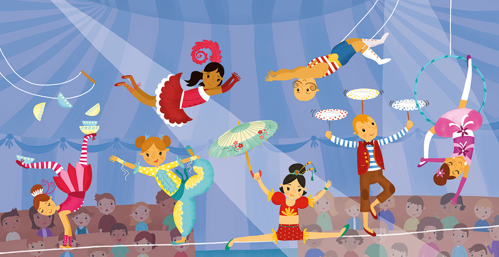 circus_spread4_final.jpg