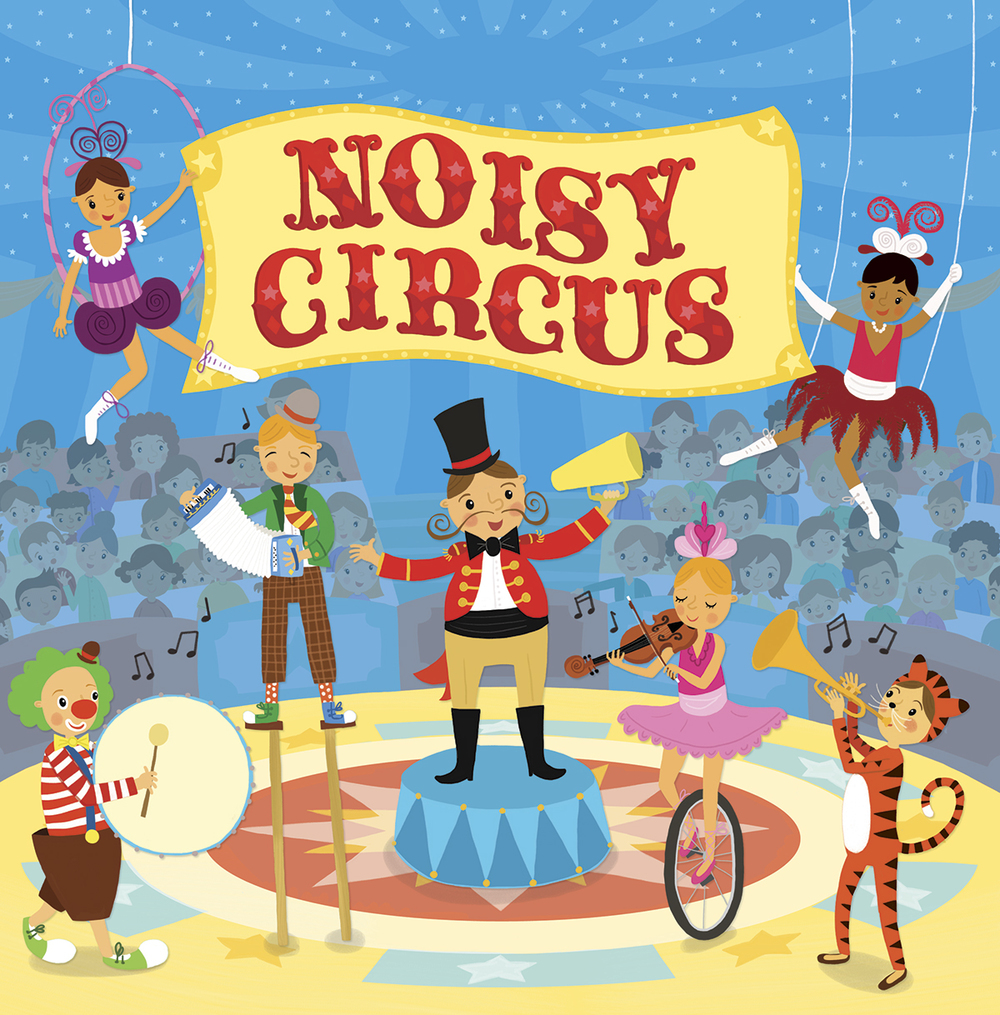 Noisy_Circus_cover2.jpg