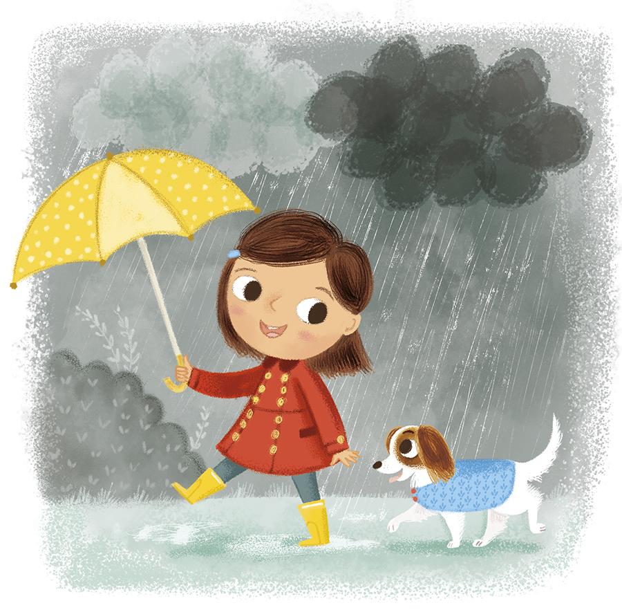 rainydaysceneweb.jpg