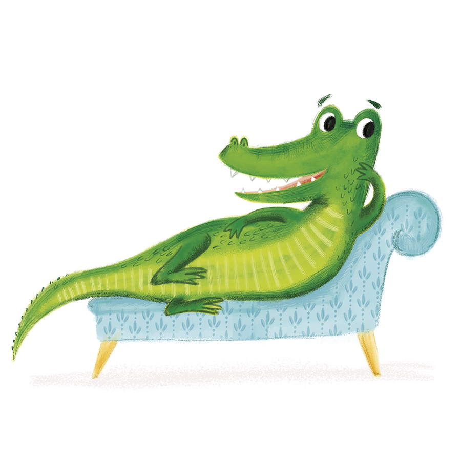alligatorchair.jpg