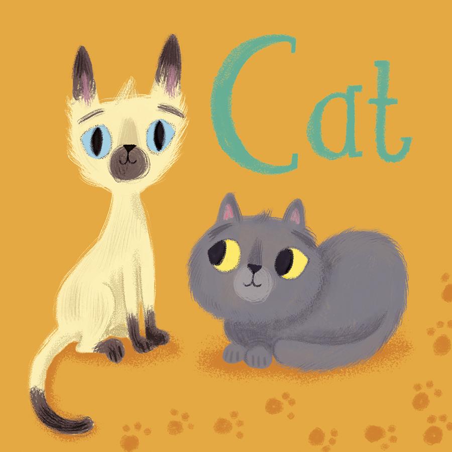 kittiesfinal.jpg