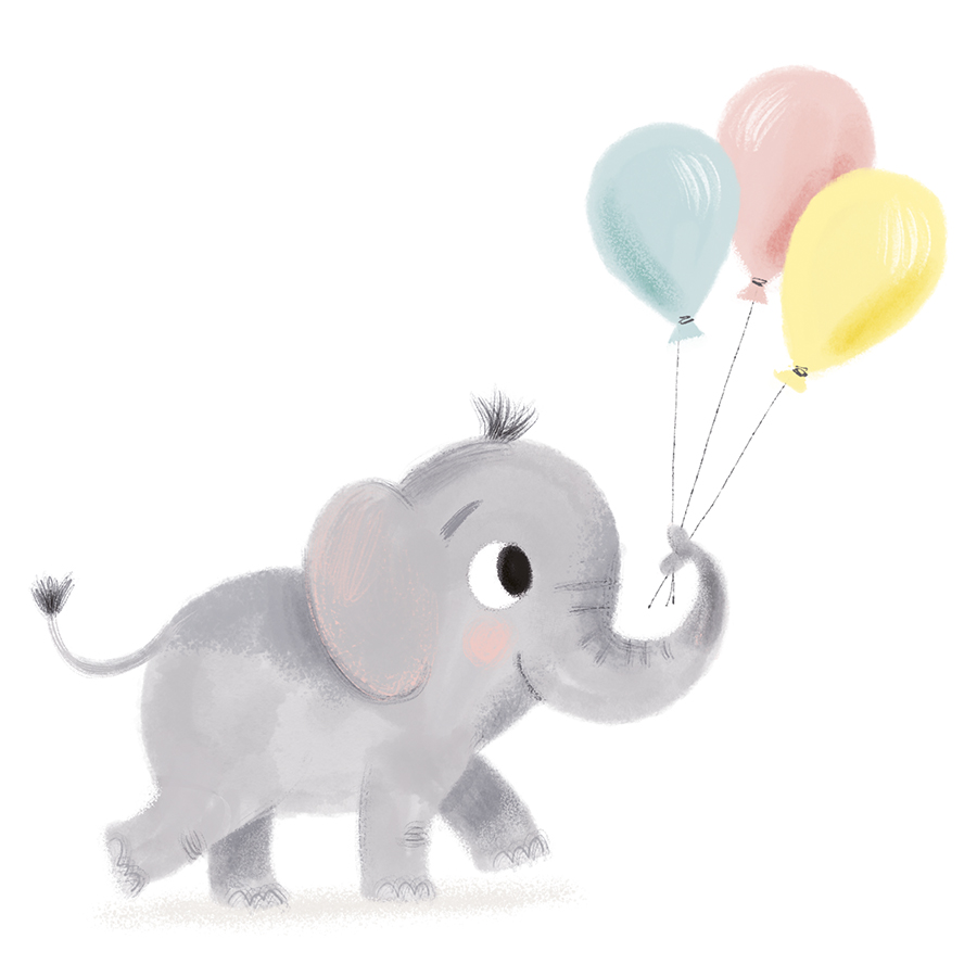 elephant_web.jpg