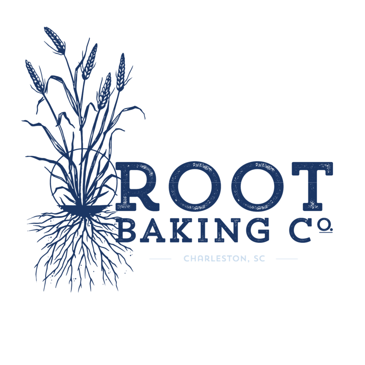 Root Baking Co.