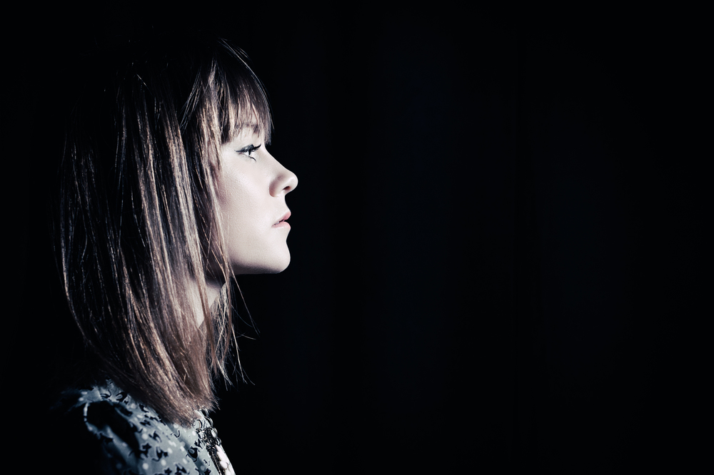 Mai Agan – musician KMH