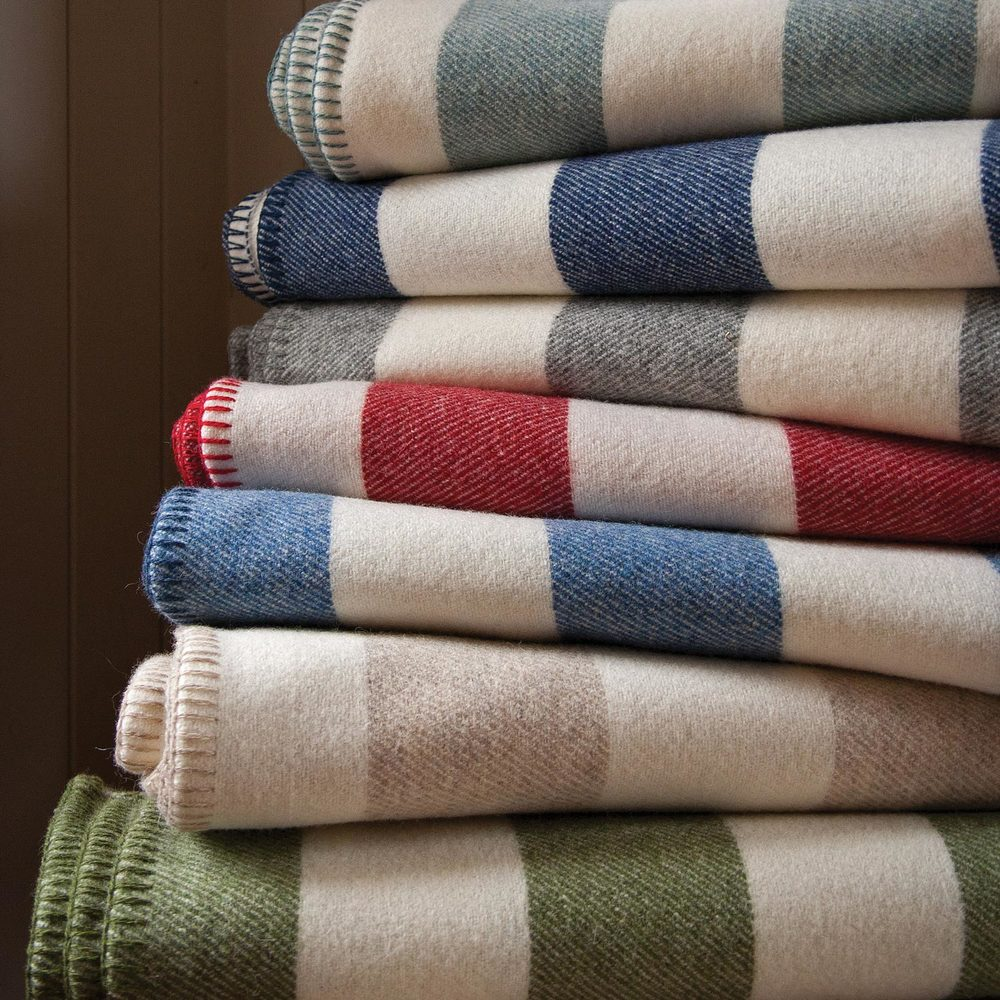 broadstripe_blankets_1500.jpg