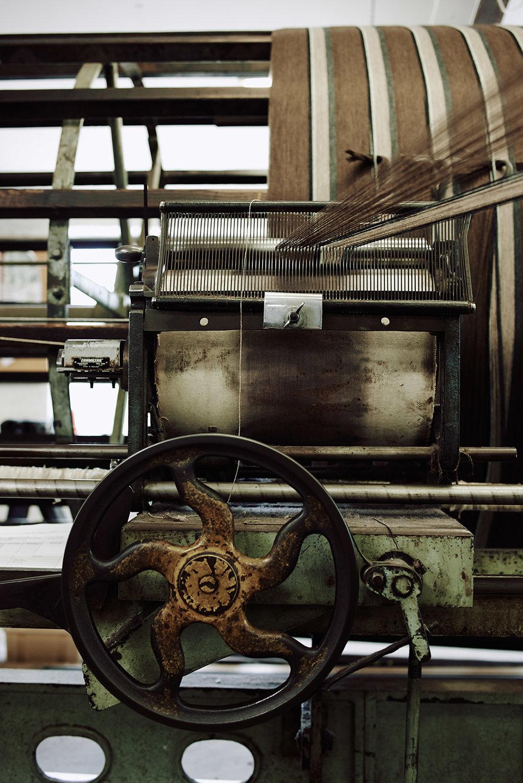 140512-MT-Factory-094-web-1600-px.jpg