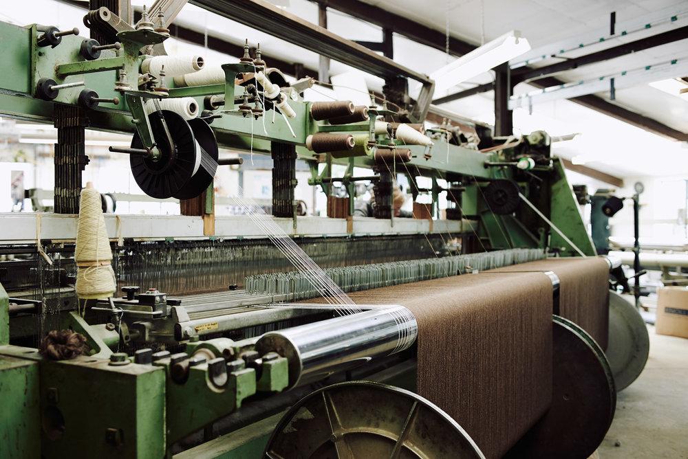 140512-MT-Factory-095-web-1600-px.jpg