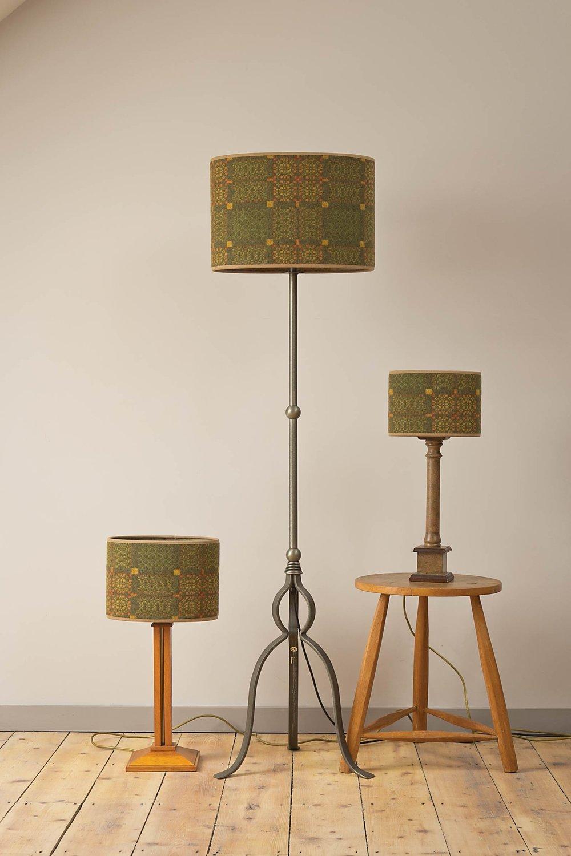 lampshades_0561_1600.jpg