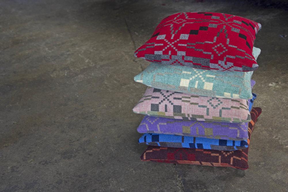 stack cushions_jemima_7338_1500.jpg