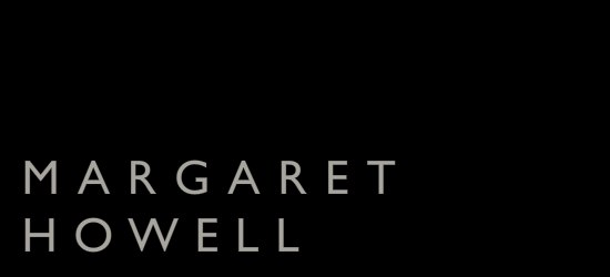margaret-howell-fashion-label-banner.jpg