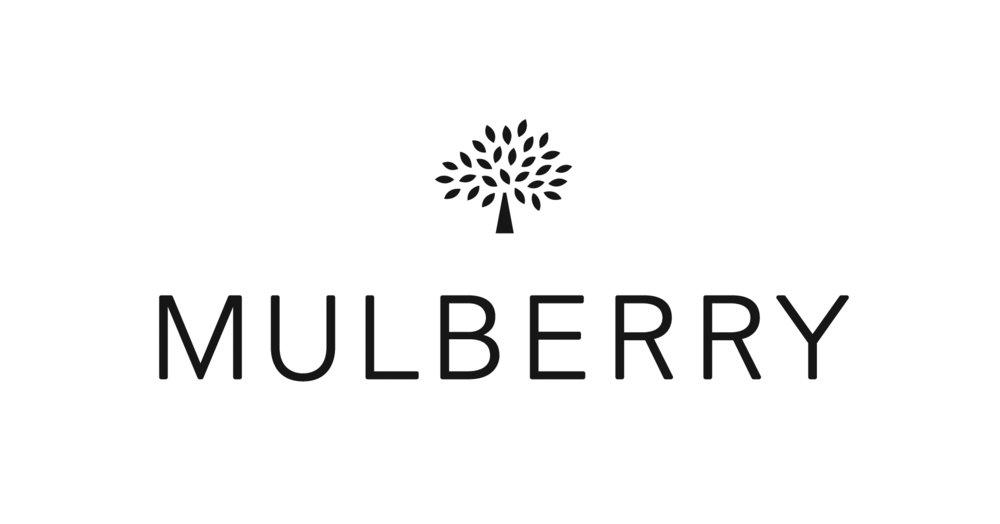 Mulberry-Logo.jpg