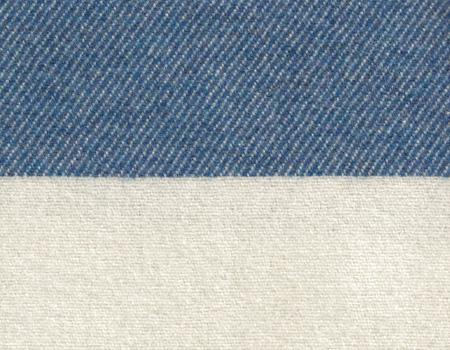 broadstripe blue