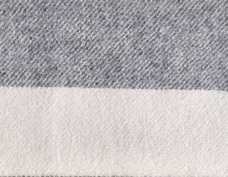 broadstripe grey