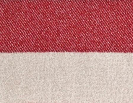 broadstripe red