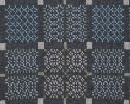 knot-garden bluestone front