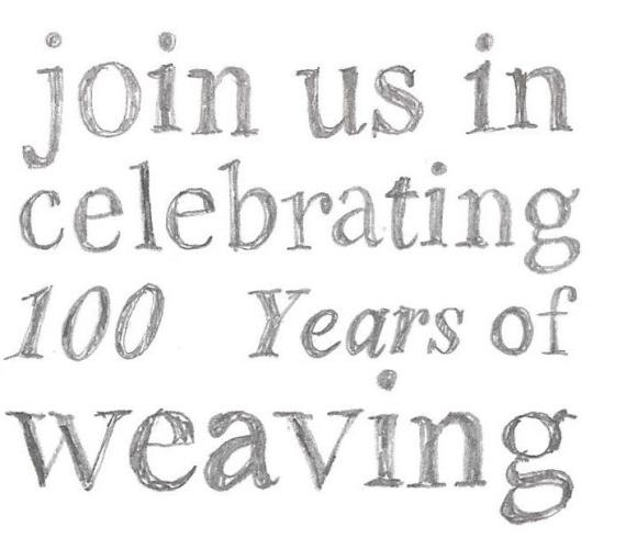 join-us_500.jpg