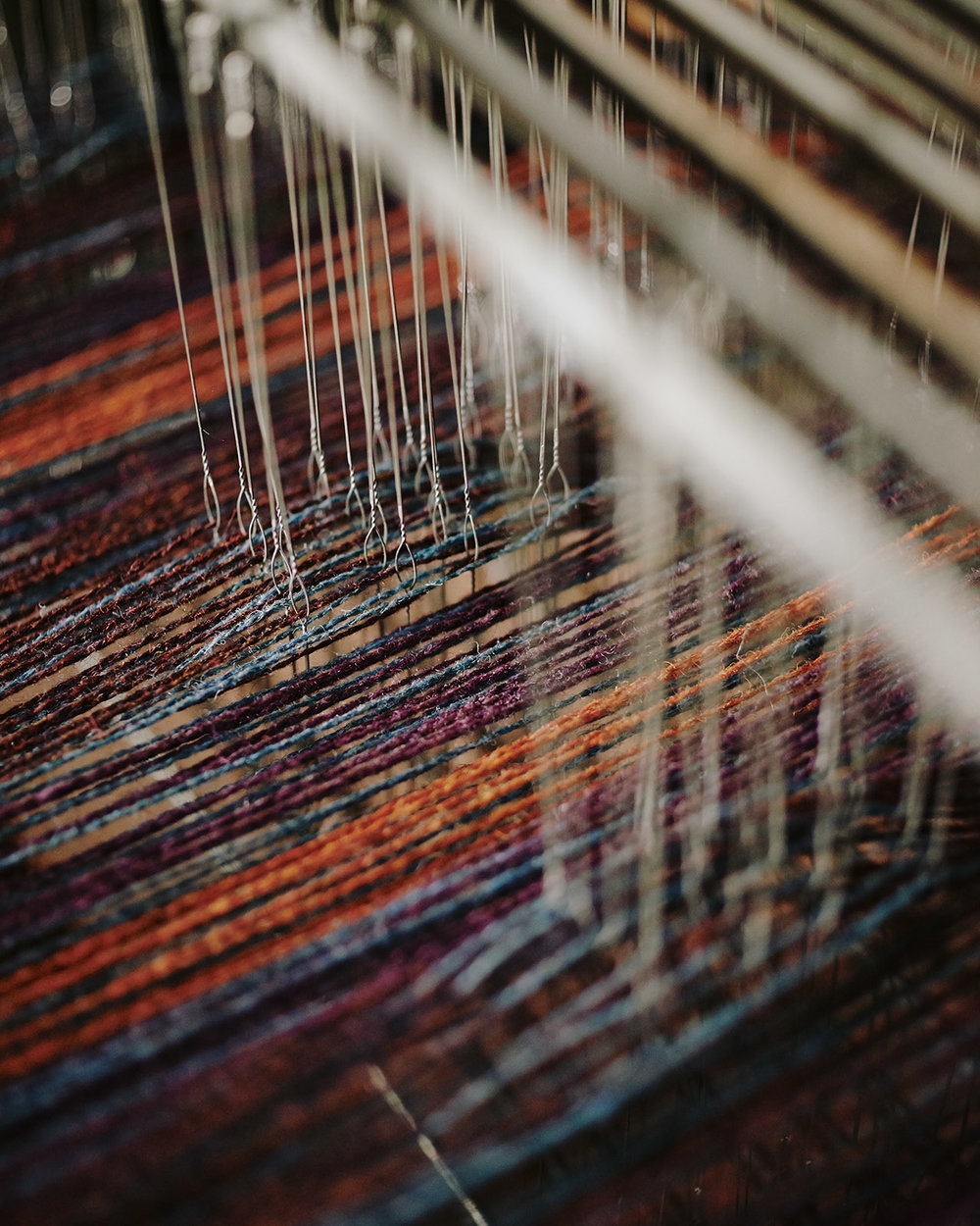 140512-MT-Mill-015-web-1600-px.jpg