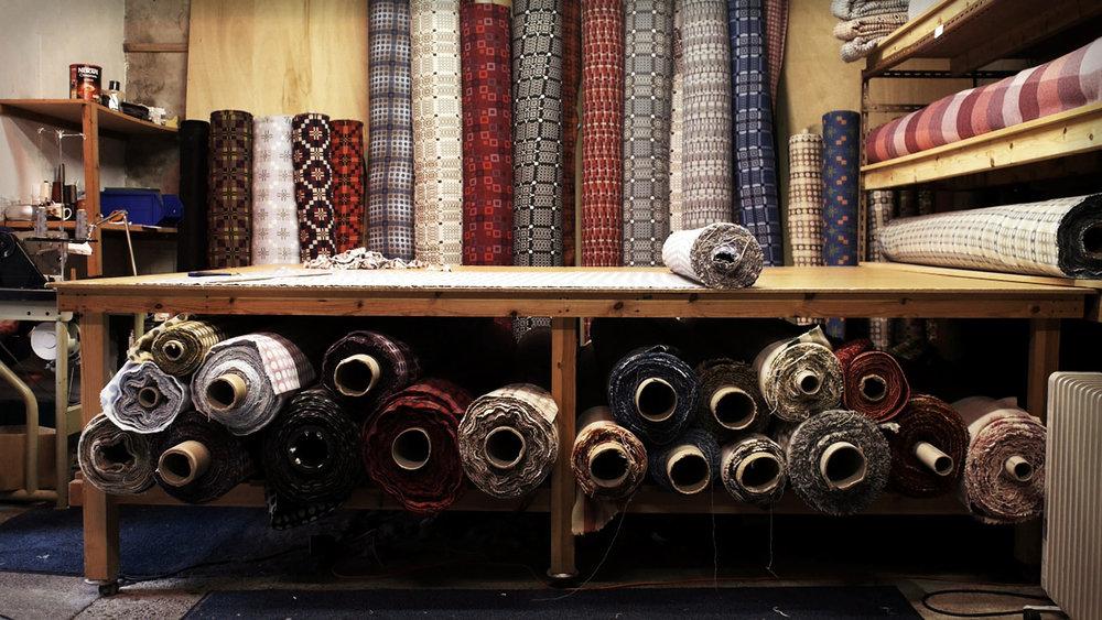fabrics-1-1500.jpg