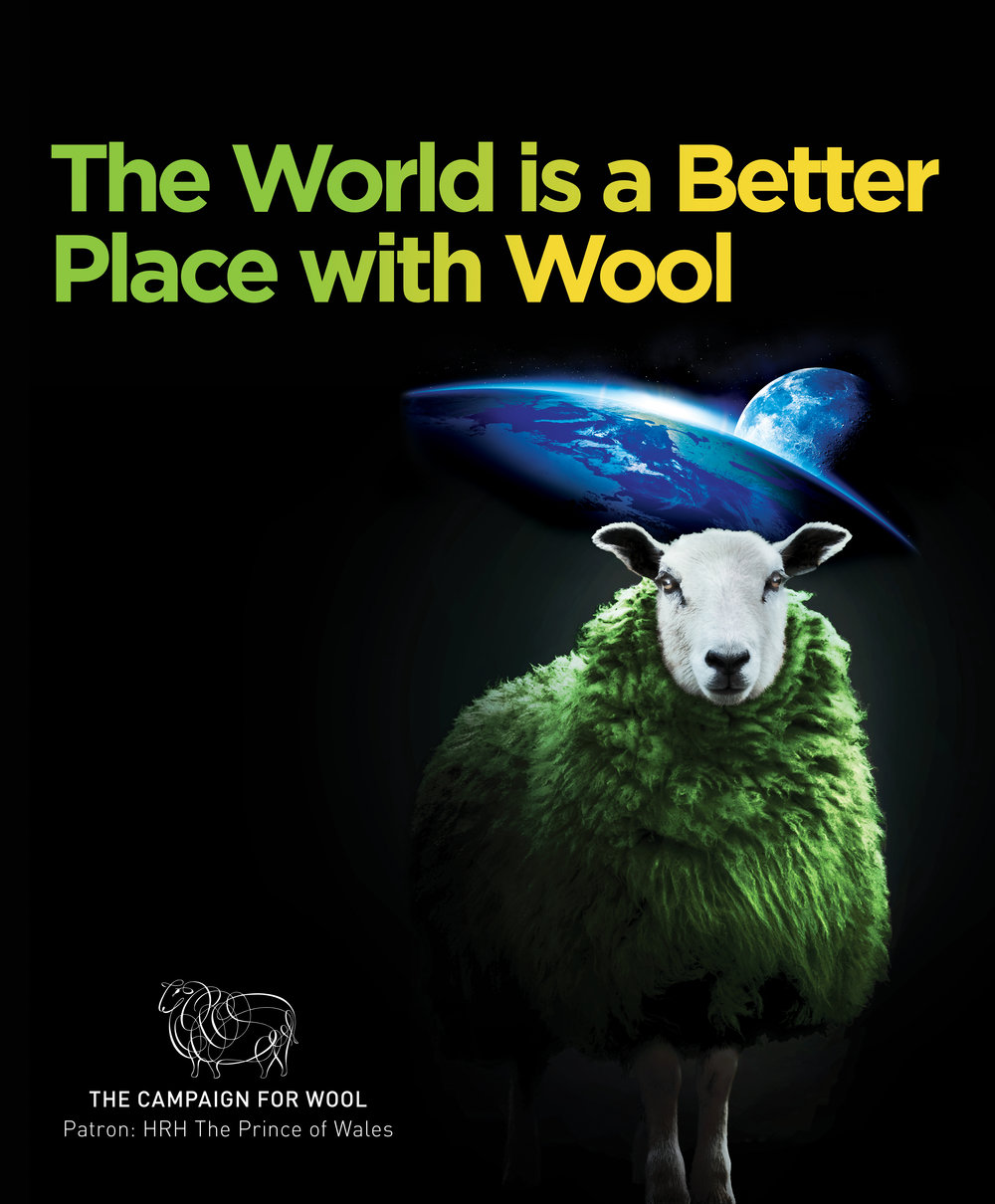 sheepscaled_world_Header_Logo.jpg
