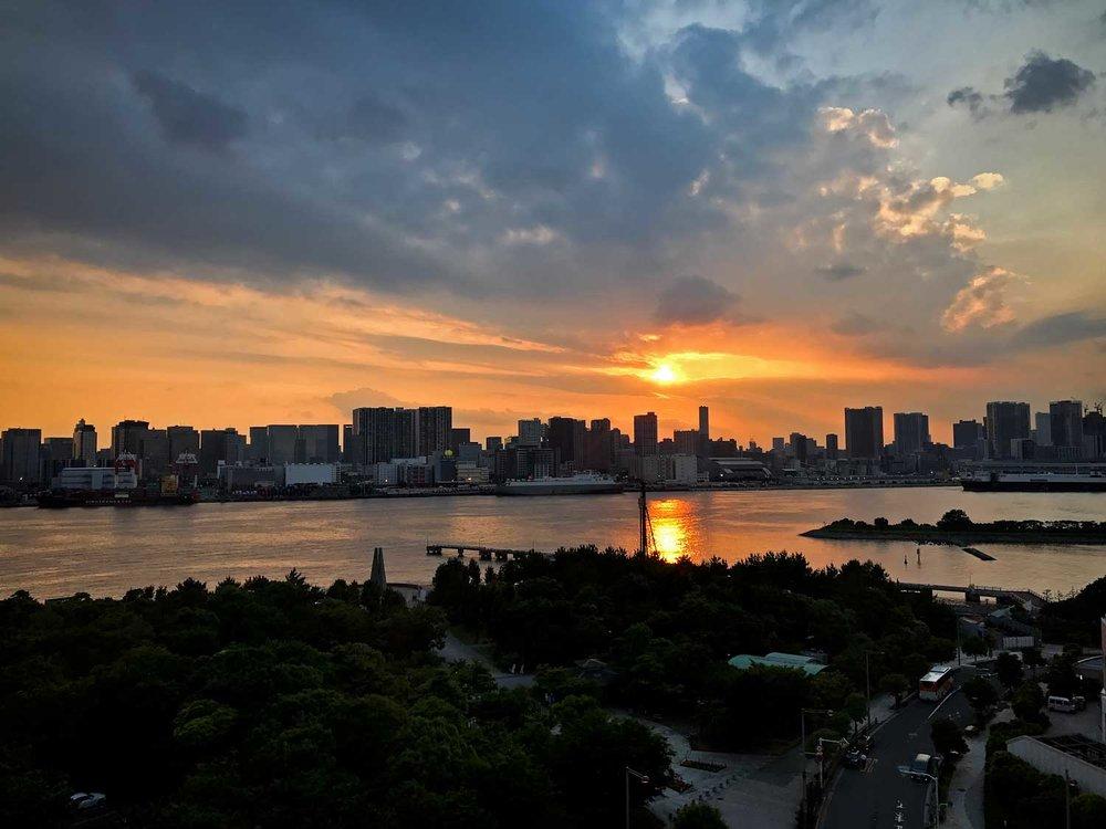 sunset-18.24-1500.jpg