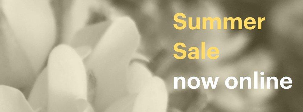 SUMMER SALE ONLINE FB COVER.jpg