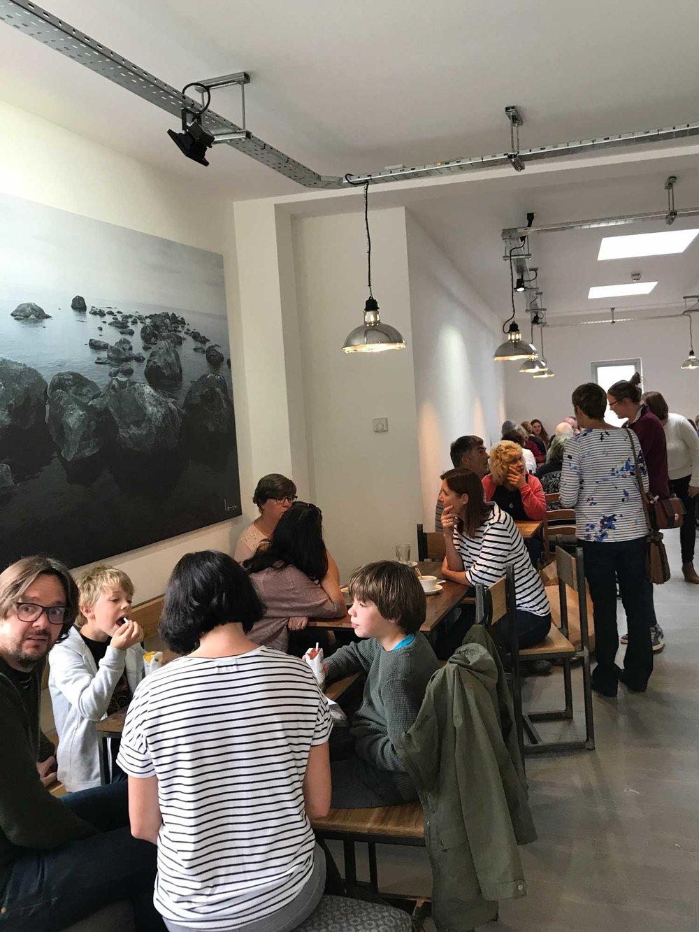 cafe3-1500.jpg