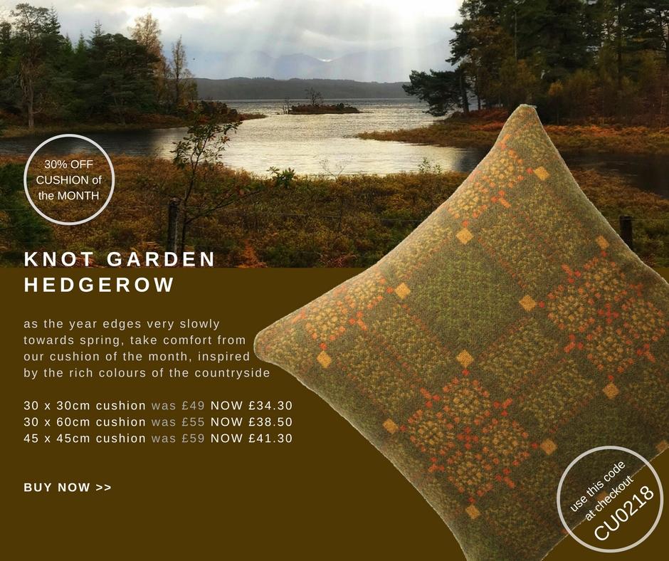 Knot Garden Hedgerow 940 x 788.jpg