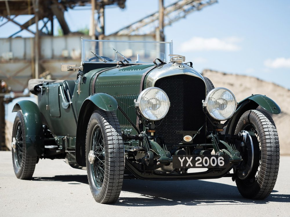 sothebys bentley.jpg