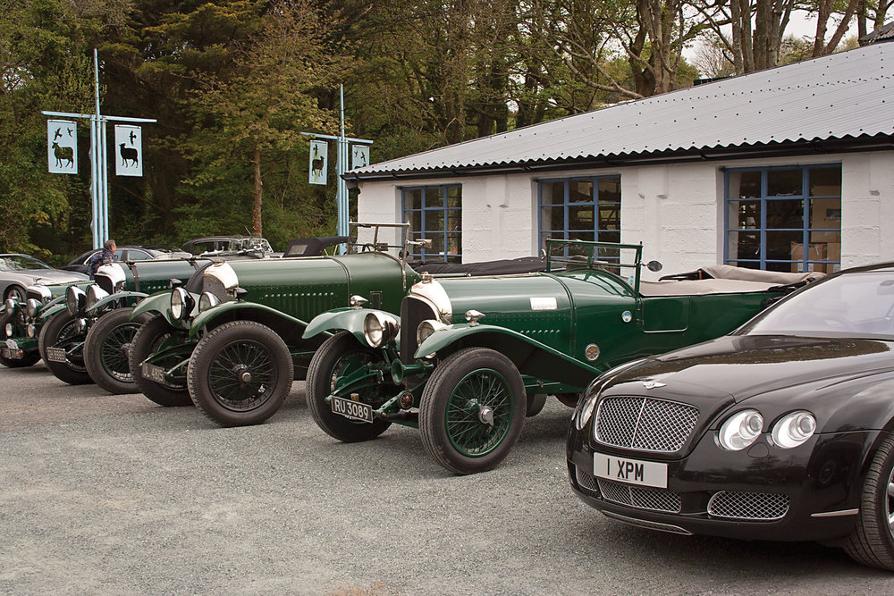 Bentley_9282_1500.jpg