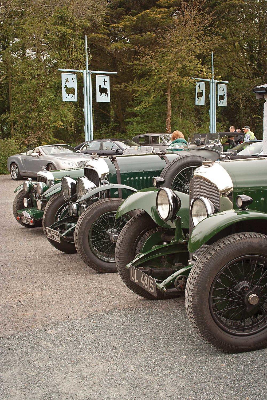 Bentley_9297_1500.jpg